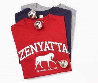 Zenyatta tees available now
